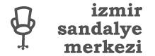 İzmir Sandalye Merkezi
